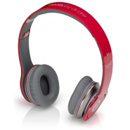 Cuffia Monster Beats by Dr. Dre Solo
