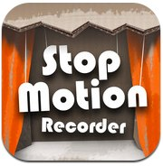 Creare divertenti filmati in stop motion con iPhone.