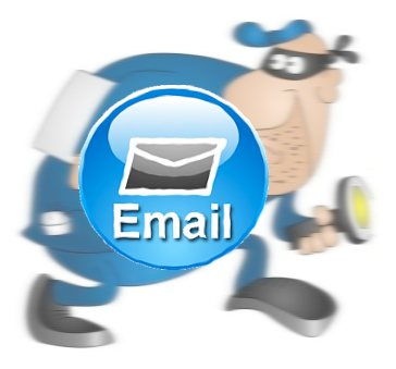 Come realizzare allarmi tramite mail di video sorveglianza con la video camera IP Foscam