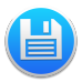 CRAX Commander is dual-pane file manager for Mac